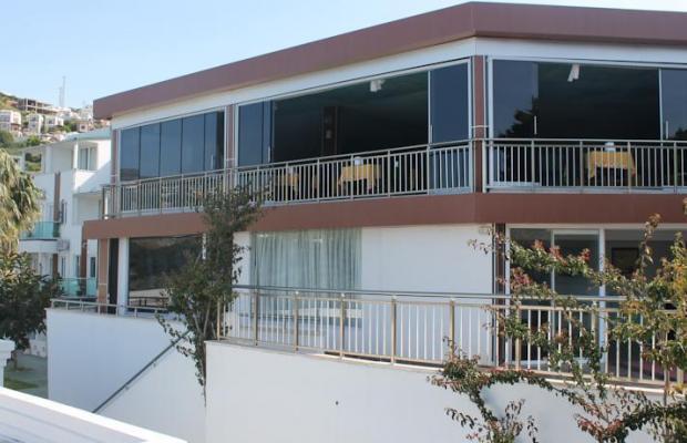 фотографии отеля Sultan Beach (ex.Bal Beach Hotel) изображение №7