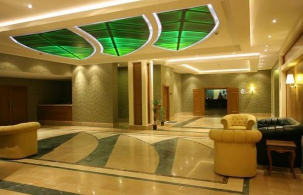 фотографии Transatlantik Hotel & Spa (ex. Queen Elizabeth Elite Suite Hotel & Spa) изображение №12