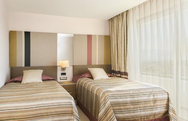 фото отеля Rixos Premium Belek изображение №21