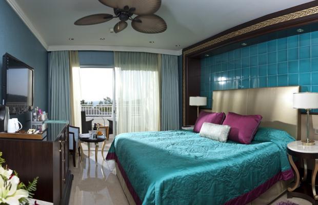 фото Rixos Premium Bodrum (ех. Rixos Hotel Bodrum) изображение №74