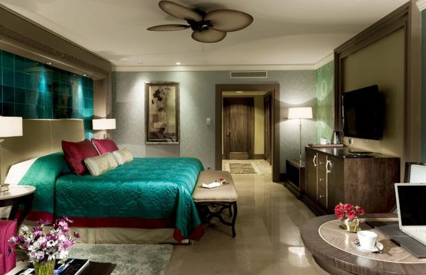 фотографии Rixos Premium Bodrum (ех. Rixos Hotel Bodrum) изображение №12