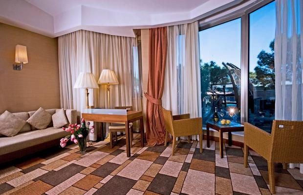 фотографии отеля Rixos Sungate (ex. Sungate Port Royal Resort) изображение №139
