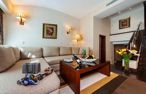 фотографии отеля Rixos Sungate (ex. Sungate Port Royal Resort) изображение №119