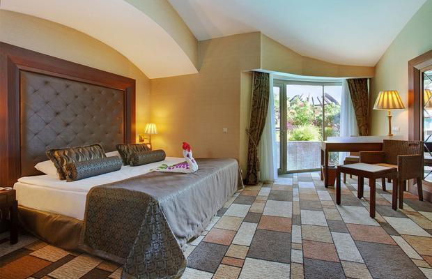 фотографии отеля Rixos Sungate (ex. Sungate Port Royal Resort) изображение №103