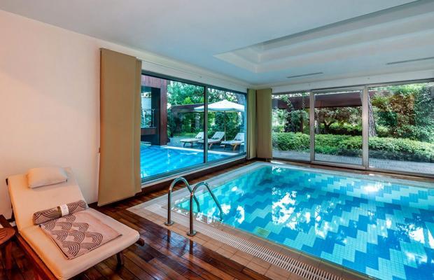 фото отеля Rixos Sungate (ex. Sungate Port Royal Resort) изображение №53
