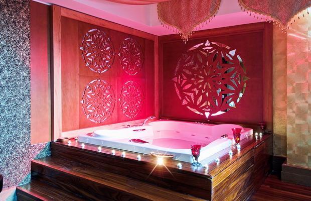 фото отеля Rixos Sungate (ex. Sungate Port Royal Resort) изображение №25