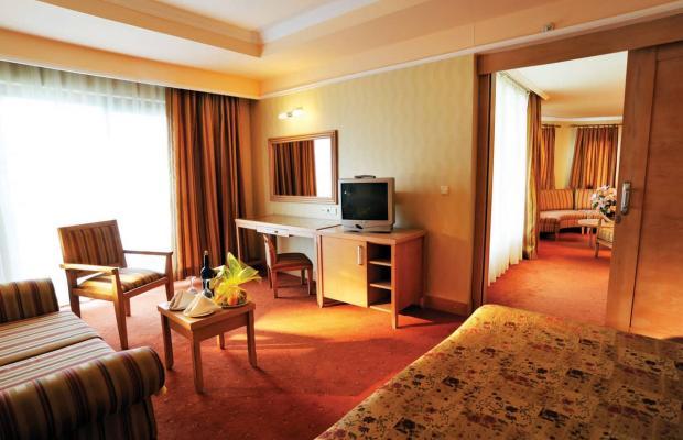 фотографии Armas Kaplan Paradise (ex. Jeans Club Hotels Kaplan) изображение №24