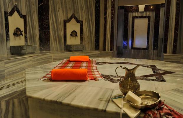 фото отеля Armas Kaplan Paradise (ex. Jeans Club Hotels Kaplan) изображение №5