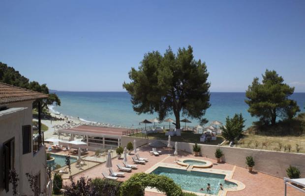 фото отеля Elani Bay Resort изображение №5