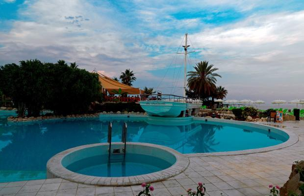фотографии отеля Holiday Area Sea Resort (ex. Naturland Aqua Resort; Vera Aqua Resort) изображение №3
