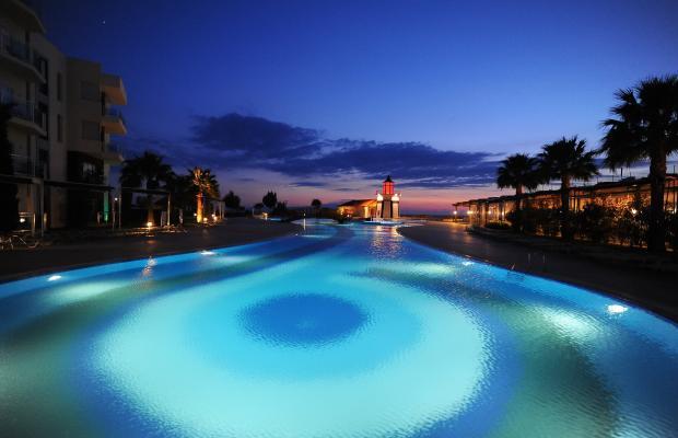 фото отеля Sealight Resort Hotel изображение №5