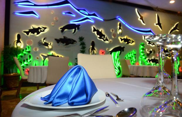 фотографии отеля Siam Elegance Hotel & Spa изображение №39