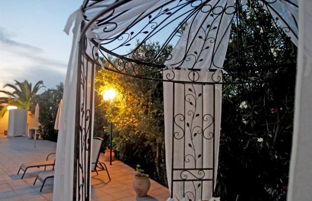 фото отеля Tresor Sousouras (ex.Hanioti Palace) изображение №25