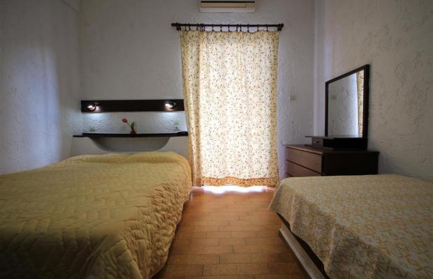 фото отеля Amazona Apartments изображение №9