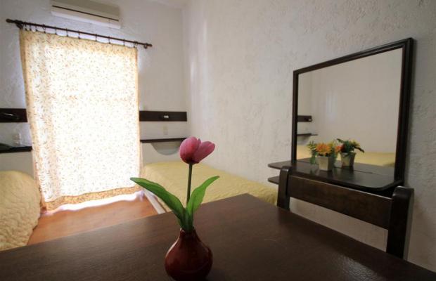 фото Amazona Apartments изображение №2