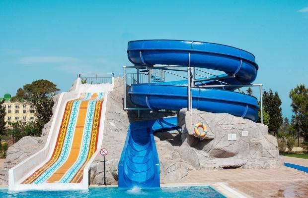 фотографии отеля Venezia Palace Deluxe Resort Hotel  изображение №15