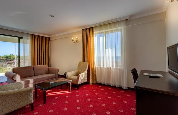 фото отеля Venezia Palace Deluxe Resort Hotel  изображение №9