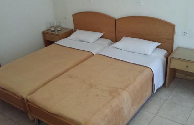 фото Sinero Apartments изображение №14