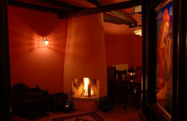 фото Archontariki Mountain Suites изображение №6