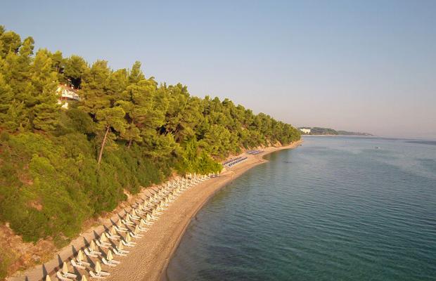 фотографии Kriopigi Beach изображение №20
