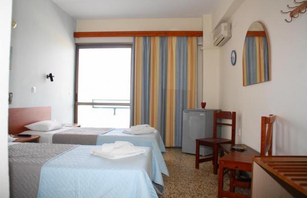 фото отеля Yota Beach изображение №13