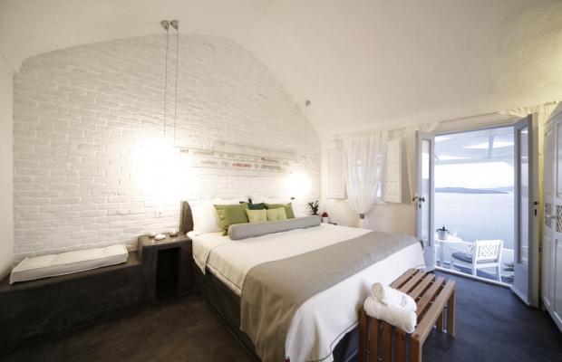 фото Armeni Village Rooms & Suites изображение №30