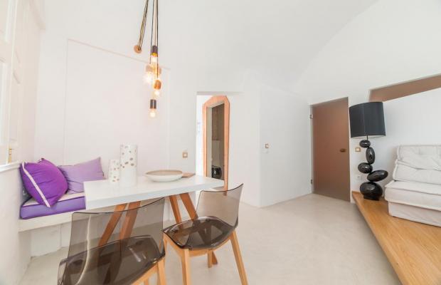 фото отеля Armeni Village Rooms & Suites изображение №17