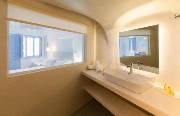 фото Armeni Village Rooms & Suites изображение №6