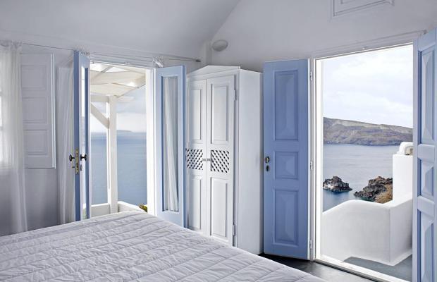 фотографии отеля Armeni Village Rooms & Suites изображение №3