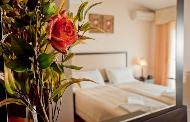 фото отеля Alkyonis Hotel изображение №5