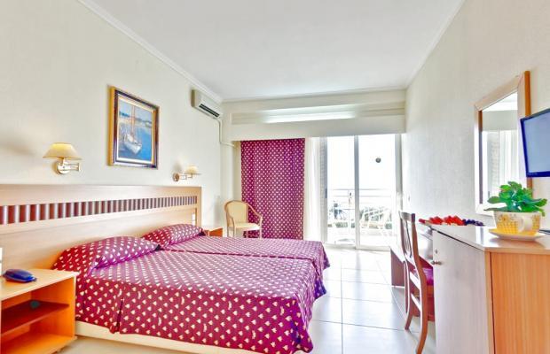 фотографии отеля Mendi изображение №27