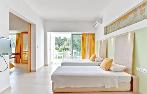 фото отеля Mendi изображение №13