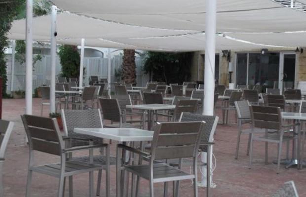 фото отеля Bravo Monastir  изображение №13