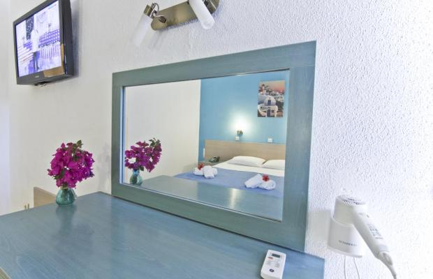 фотографии Argo Hotel изображение №4