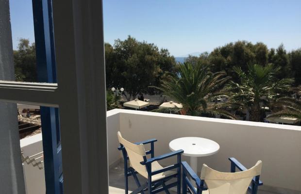 фото отеля Arion Bay изображение №5