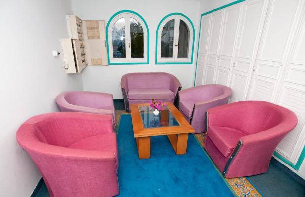 фотографии отеля Houria Palace изображение №7