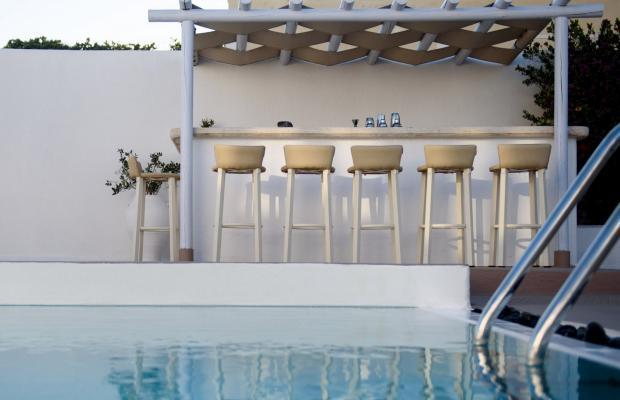 фото Aria Suites изображение №34