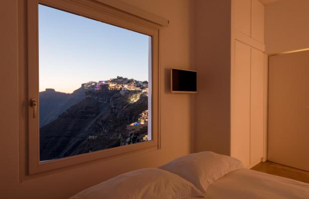 фото Aria Suites изображение №10