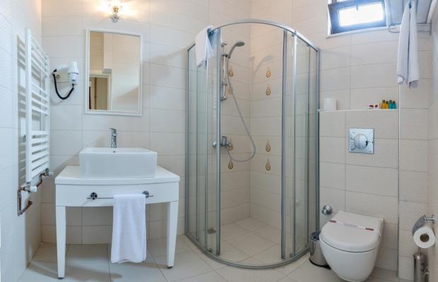 фото Enderun Hotel изображение №18