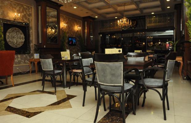фото отеля Bade изображение №9