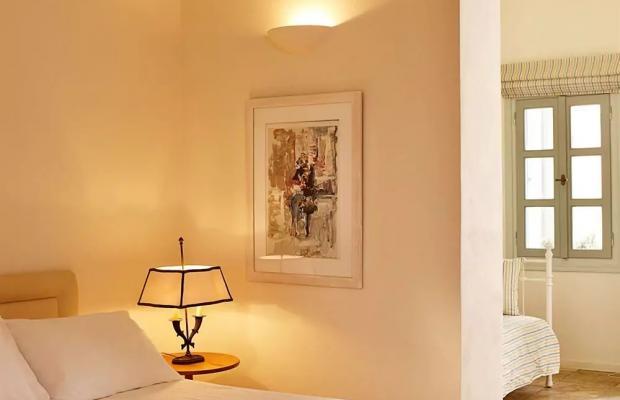 фото отеля Aria Lito Mansion изображение №9