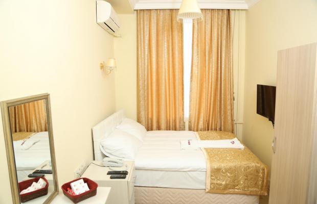 фото Sehir Hotel Oldcity изображение №30