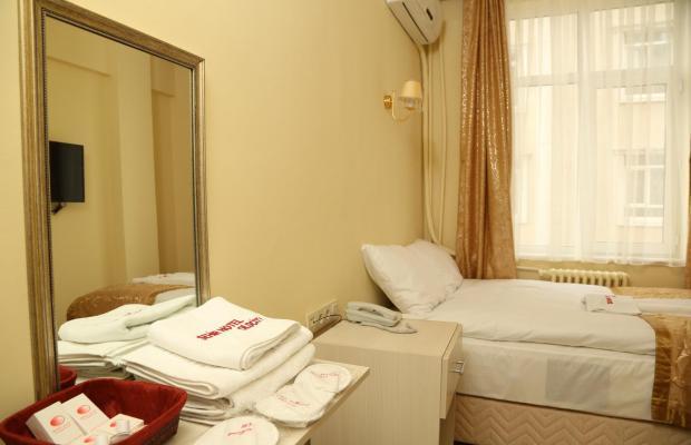 фотографии отеля Sehir Hotel Oldcity изображение №23
