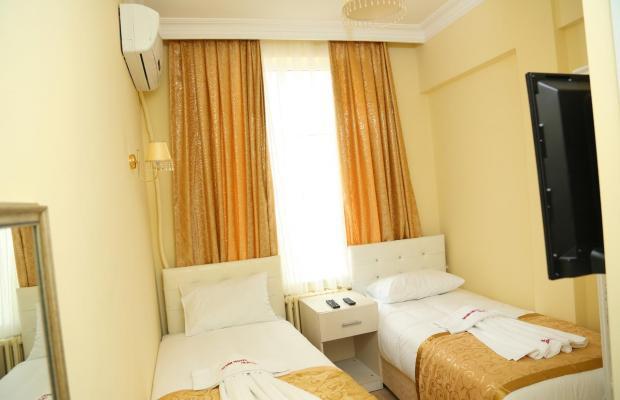 фото отеля Sehir Hotel Oldcity изображение №17