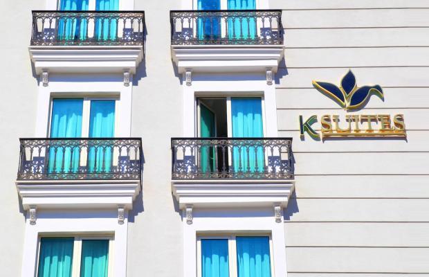 фотографии K Suites изображение №44