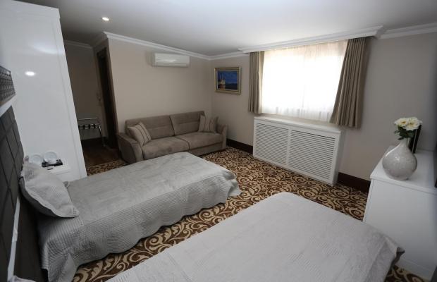 фото K Suites изображение №10