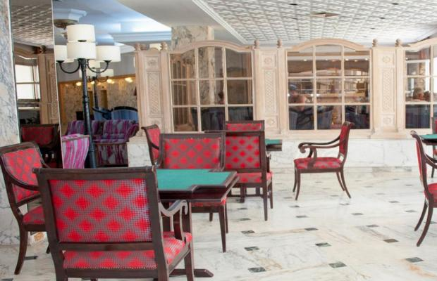 фото отеля Marhaba Resorts изображение №25