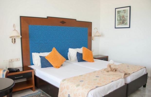 фотографии Marhaba Resorts изображение №4