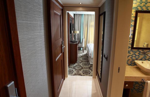 фото отеля Grand Durmaz Hotel изображение №5
