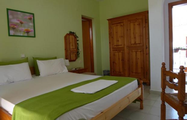 фото Irida (ex. Irida Rooms) изображение №10